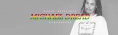 Michael Dread - S.O.S. Reggae - Homenagens