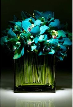 Turquoise Wedding Cremon Flower   Can t wait to marry my best friend     Tasteful Teal