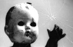 The Dark Origins Of Our Favourite Children Nursery Rhymes