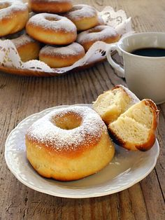 baked_donuts