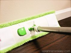 how to clean baseboards, cleaning organization