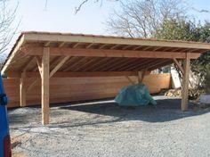 Gardening Tips – How To Garden and Landscape Carport Sheds, Carport Plans, Grill Gazebo, Carport Garage, Pergola Carport, Wood Storage Sheds, Wood Shed, Small Barn Plans, Car Shed