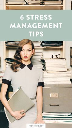 How to handle pressure at work #CareerTips