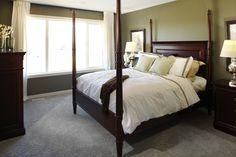 Master Bedroom Design, Bedroom Designs, Calgary, Furniture, Home Decor, Decoration Home, Room Decor, Home Furnishings, Home Interior Design