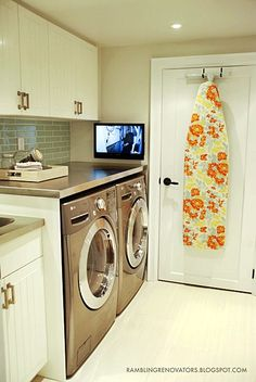dwellinggawker stainless_laundry_8