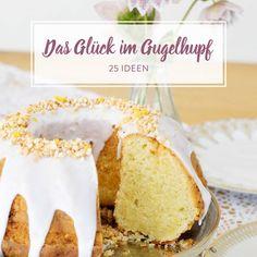 Weißwein-Gugelhupf_Foodistas_mit-Text_featured_mit-text
