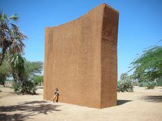 Niger (Agadez)