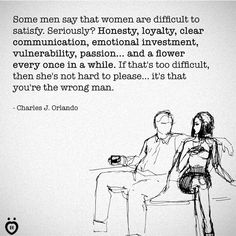 relationship rules Some men say that women are dif - relationshipgoals Retro Humor, Romantic Love Quotes, Love Quotes For Him, Toxic Relationships, Healthy Relationships, Marriage Quotes Struggling, Quotes Marriage, Career Quotes, Marriage Tips