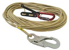 Sterling Rope Bucket Evacuation Kit | GME Supply