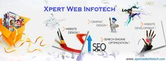 We are a distinctive IT company offering world-class solutions in the field of website design, website development, graphic design, Search Engine Optimization, and content writing. Already we have occupied a remarkable position by imparting computer education and leveraging on this popularity, we have ventured into projects development.