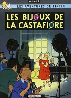 Les bijoux de la Castafiore de Hergé http://www.amazon.fr/dp/2203001208/ref=cm_sw_r_pi_dp_Koeaxb02TDJBX