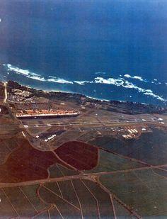 Maui Airport   ... kahului airport maui 1994 kahului airport maui june 28 1999 kahului