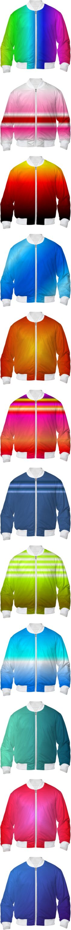 * MY #BOMBER #JACKETS FOR SALE * by artist4god-rose-santuci-sofranko on Polyvore featuring polyvore, fashion, clothing, outerwear, jackets, bomber, bomber jacket, coats, coloring, flight jacket, print bomber jacket, pattern jacket, flight bomber jacket, floral, flowers, garden, rose, print jacket, floral bomber jacket, pink bomber jacket, blouson jacket, red flight jacket, ocean, sea, blue jackets, blue bomber jacket, orange jacket, green jacket, green bomber jacket, purple jacket, green…