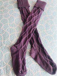 Womens Fashion Design Black with Coloured Glitered Top Heel Toe Lurex Socks 4-8