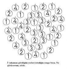 16 En Iyi Rakamlar Görüntüsü Calculus Kindergarten Ve Numbers