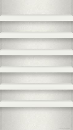 iPhone6_home_wallpaper-leather-white.png 750×1,334ピクセル