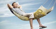 """Esta é a mais pura das verdades:  """"O Dinheiro não traz Felicidade, mas Felicidade traz Dinheiro"""". http://blog.emanuelnetwork.com/…/o-dinheiro-não-traz-felici…"""