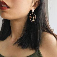 1933de787 Silver Earrings | Body Jewelry | Nice Fashion Jewelry 20190603 Gold  Jewellery, Diamond Jewelry,