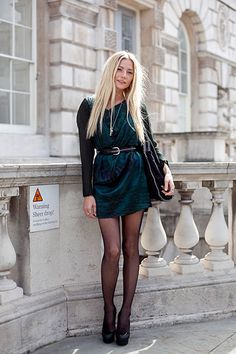 Image result for CLARA PAGET