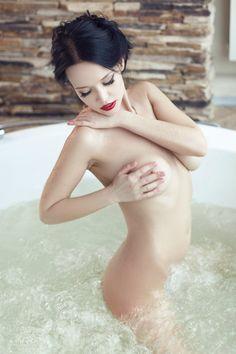 Angelina Petrova - Bellazon