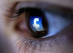 Otkrijte koje tvrtke vas špijuniraju preko Fejsa i kako ih blokirati!