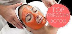Použite+domácu+masku+na+tvár+ako+prírodný+botox:+Výsledky+sú+viac+než+ohromujúce!