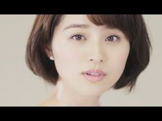 Good bye Tears 5:39 Ketsumeishi Official / さらば涙 ケツメイシ - YouTube