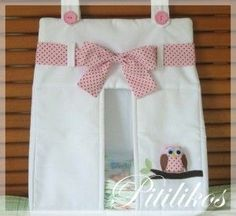 Trendy sewing patterns for kids boys girls Ideas Sewing Patterns For Kids, Sewing Projects For Kids, Diy Pouch No Zipper, Baby Hammock, Baby Olivia, Kit Bebe, Patchwork Baby, Baby Boy Quilts, Baby Sewing
