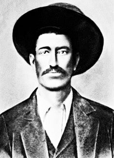 Jose Chavez y Chavez – Outlaw from the U. state of New Mexico. American Line, European American, American History, Bill The Kid, Billy Kid, Old West Outlaws, Mexico People, Old West Saloon, Old Pictures