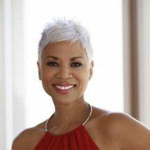 107 Best Grey S Images Silver Hair Grey Hair Hair Styles