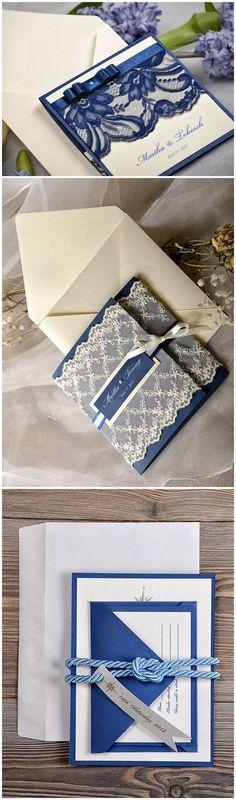esse aqui é um legalzao que mistura papel e tecido! =) é bem chique. da pra fazer com varias cores seja claro ou escuro.