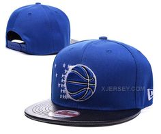 http://www.xjersey.com/magic-blue-adjustable-hat-lh.html MAGIC BLUE ADJUSTABLE HAT LH Only 22.71€ , Free Shipping!