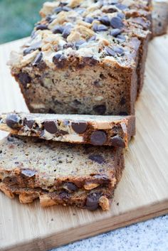 ... Recipes | Breads on Pinterest | Breads, Cloud Bread and Banana Bread