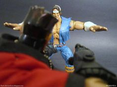 http://thecollectorslens.blogspot.ca/2016/03/t-hawk-street-fighter-series-2-sota.html?m=1  #streetfighter #THawk #capcom #videogames #sota #ActionFigures #Toys #BIGMANILA #TheCollectorsLens #OTAKU #geek #geekster4life #dork #cosplay #streetfight #fight #grappler #nerd #MartialArts #mma #tribal #FriendlyFoodies #stocktonslap
