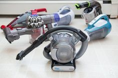 Learn about The best handheld vacuum http://ift.tt/2hbkqF4 on www.Service.fit - Specialised Service Consultants.