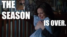 Come on season 4!!!! I miss my Once Upon A Time!!!!!