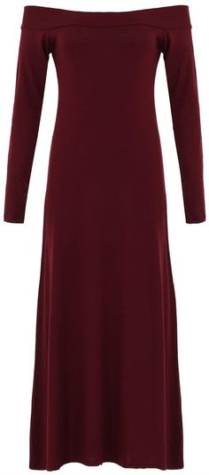 Or this one, for a flowy-er skirt. Still with the jersey though... A raw silk would be much nicer