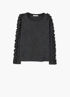 7034e2c8079c 15件】ZARA | 人気の画像 | Zara women、Moda、Zara united states