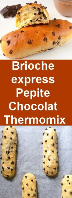 Cooking Chef, Cooking Recipes, Lidl, Thermomix Desserts, Christmas Snacks, Breakfast Time, Brioche Express, Summer Recipes, Hot Dog Buns