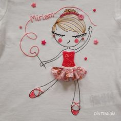 applique for t-shirt Hand Embroidery Stitches, Crewel Embroidery, Hand Embroidery Designs, Applique Designs, Embroidery Applique, Cross Stitch Embroidery, Embroidery Patterns, Machine Embroidery, Broderie Simple