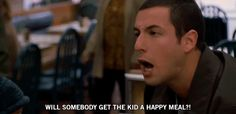 Adam Sandler in Big Daddy Movies Showing, Movies And Tv Shows, Daddy Movie, Funny Films, Comedy Movies, Adam Sandler, Big Daddy, I Love To Laugh, Moving Pictures