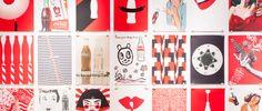 World of Coca-Cola Invites Visitors to Kiss the Past Hello