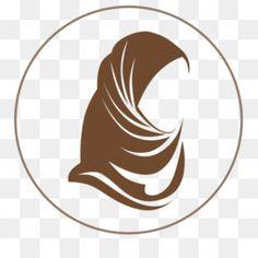 Hijab Logo, Furniture Logo, Furniture Outlet, Discount Furniture, Hijab Drawing, Hijab Cartoon, Cute Doodles, Shop Logo, Anime Art Girl