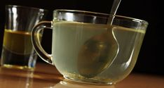 9 zdravotních přínosů pití medové vody na lačný žaludek Super Healthy Recipes, Healthy Food, Healthy Lifestyle, Tableware, Easy, Check, Sedentary Lifestyle, Healthy Foods