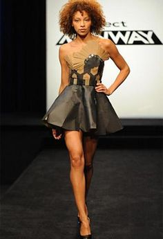 project-runway Photo