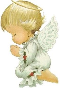 angelito                                                                                                                                                     Más