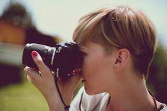 Take a picture by Basistka.deviantart.com on @DeviantArt