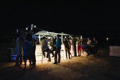 n♥c Wedding - Experimental Beach - Ibiza wedding