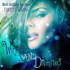 Wingless And Damned (The Damned Series) by Dawn White, http://www.amazon.com/dp/B00CO8HPKY/ref=cm_sw_r_pi_dp_NPfJrb013CQAP