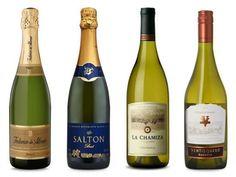 vinhos bons e baratos tipos